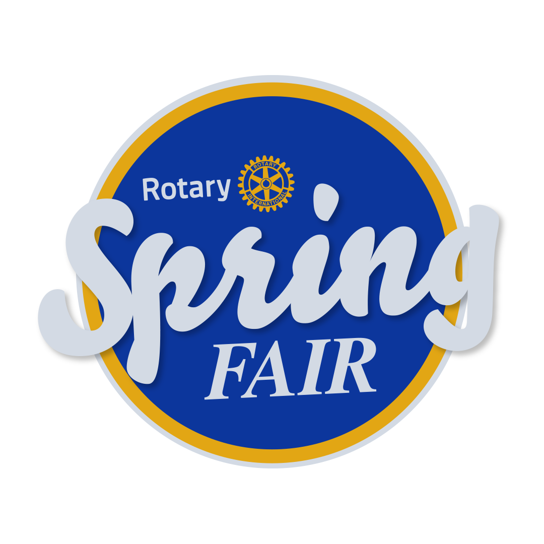 rotaryspringfair.co.uk